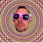 DJ Alex feat. Lokka