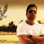 DJ Aligator feat. Al Agami