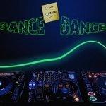 DJ Axel aka Alex - Limitless (ft. Ill Chill)