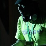 DJ Bitman - Shine