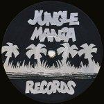 DJ Business - Reggae Lick
