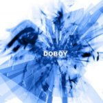 DJ Doboy - The Vocal edition 23