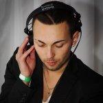 DJ Favorite & DJ Kharitono