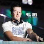 DJ Feel & Alexandra Badoi