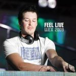DJ Feel & Интонация (In2nation)