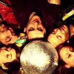 DJ German & Friends