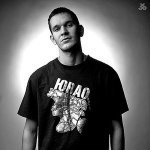 DJ Грув feat. Loc-Dog & Phil Shabin