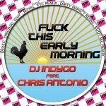 DJ Indygo feat. Chris Antonio