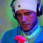 DJ List & Damodar
