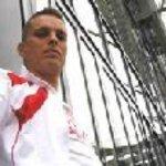 DJ Mikesh & Dickheadz - The Hymn (Dancecore Mix)
