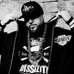 DJ Muggs vs. Ill Bill