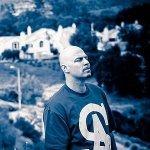 DJ Muggs vs. Sick Jacken