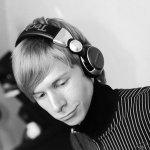 DJ PREZzPLAY & DJ Denis Rublev feat. Yana Kas