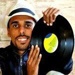 DJ Patife & feat. Cleveland Watkiss - Overjoyed