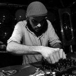 DJ Pone & Drixxxe - Fighting Man