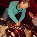 DJ Sasha Dith & MASHA