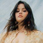 DJ Snake feat. Selena Gomez & Cardi B & Ozuna