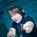 DJ Solovey feat. Крошка Bi-Bi (Sofamusic) - Лето