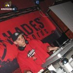 DJ Undoo