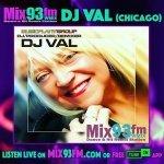 DJ Val - 1 Out Of 2 (Original Mix)