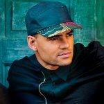 DJ Valdi feat. Mohombi