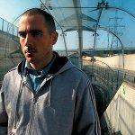 DJ Zinc Vs MVP