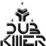 DUB KILLER