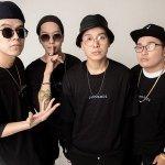 Da Lab feat. Kaang - Ve Nha