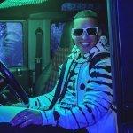 Daddy Yankee feat. Motif - Lovumba (Remix)