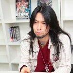 Daisuke Ishiwatari, Koh-Ichi Seiyama