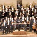 Dallas Symphony Orchestra, Donald Johanos