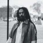 Damian Marley feat. Capleton & Stephen Marley