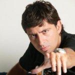 Dani Moreno feat. Romy Low