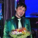 Данюшин Антон feat. Алексей Потехин