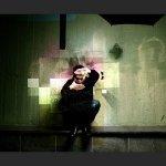 David Oleart feat. Gary Go - Thirty (Radio Edit)