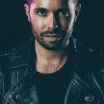 David Puentez feat. Shena