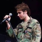 David Sneddon - Stop Living The Lie