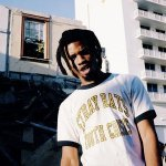 Denzel Curry - Ultimate (Full Version)