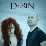 Derin & Hasso