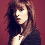 Diamond Eyes & Christina Grimmie
