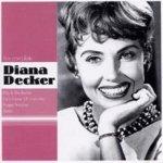 Diana Decker - Rock A Boogie Baby