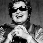 Diane Schuur & Maynard Ferguson - East Of The Sun And West Of The Moon