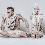 Die Antwoord feat. DJ Muggs
