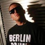 Die Atzen Frauenartz & Manny Marc - Disco Pogo (Extended Remix 2o1o)