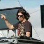 Dino Psaras & Michele Adamson - Firewall (GMS Remix)
