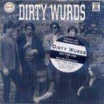 Dirty Wurds