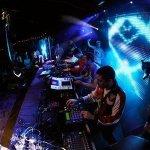 Dirtyphonics & 12th Planet feat. Julie Hardy - Freefall (Gydra Remix)
