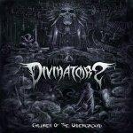 Divinators - Депрессия