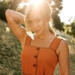 Dj Alisson Mix feat. Hilary Duff