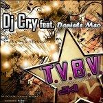 Dj Cry feat. Daniele Meo